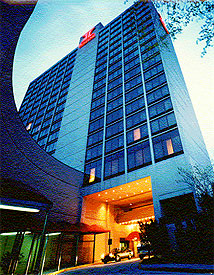 Hilton Hotels Knoxville Tn Rouydadnews Info